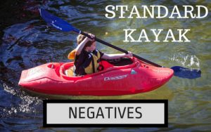fishing inflatable kayaks
