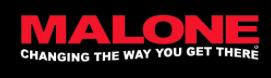 Malone Kayak Trailer