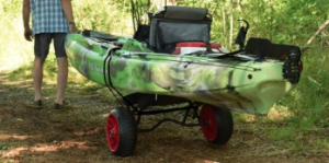 Buy a Kayak Cart