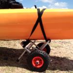 Standard Kayak Cart