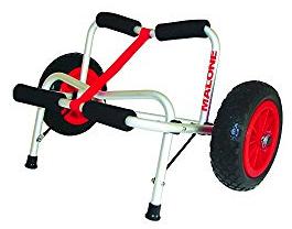Kayak Cart