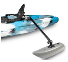 Kayak Outrigger