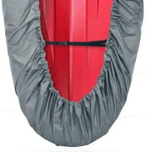 Best Kayak Cover