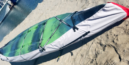 Best Kayak Cover