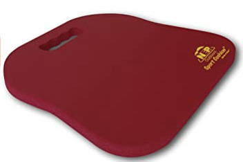 Best Sit-In Kayak Seat Cushion