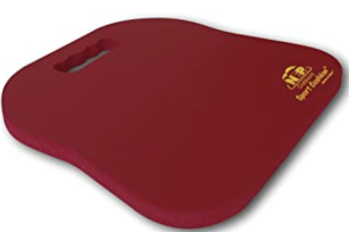 Sit-In Kayak Seat Cushion